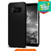 Spigen Galaxy S8 Plus Case Liquid Air ORIGINAL