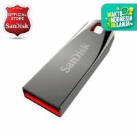 Sandisk Cruzer Force 8GB USB 2.0 CZ71