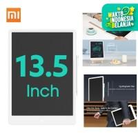 XIAOMI MIJIA LCD DRAWING PAD 13.5 INCH WRITING TABLET MINI BLACKBOARD