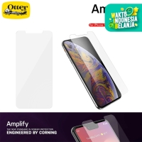 Screen Protector OtterBox Amplify Clear iPhone 11 Pro / 11 Pro Max