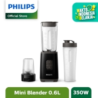 Philips Mini Blender HR2603/90