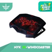 Coolingpad Gaming NYK Windcoaster
