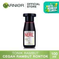 Garnier Neril Hair Tonic Cool & Fresh Guard 100ML