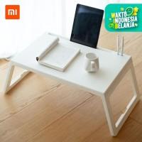 Xiaomi Jazy Meja Lipat / Meja laptop lipat / Folding Tablet
