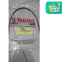Kabel Kopling Vixion 150 Original Yamaha