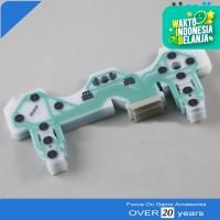 Papan PCB Stick Stik PS3 OP Wireless FLEXIBLE Ori Pabrik