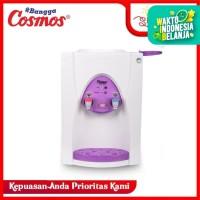 Cosmos Portable Dispenser CWD-1138