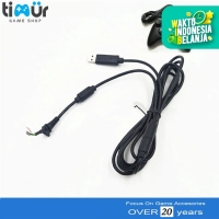 Kabel Cable Stik Stick Xbox 360