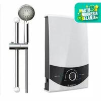 Ariston Water Heater Instant AURES SMART [Instant]