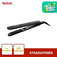 Tefal Straightener Optiliss HS3132
