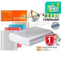 Power Bank XiaoMi 10400mAh (OEM)