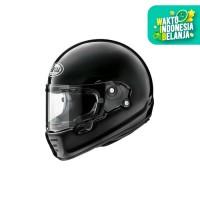 Arai SNI Rapide Neo Helm Full Face - Black