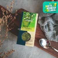 Sonnentor Organic Dried Cilantro 15 g