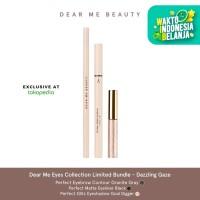Dear Me Eyes Collection Limited Bundle - Dazzling Gaze