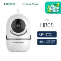 OASE Wireless Security Camera HB05 [128GB Transfer Speed, 5W]