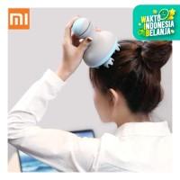 Xiaomi Mijia MINI Head Massager 3D Stereo Massage / Pijat kepala