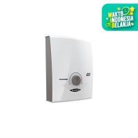 Ariston Water Heater Instant AURES EASY [Instant]