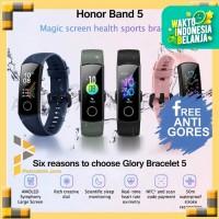 Huawei Honor Band 5 Smartband Smartwatch Blood Oxygen Heart Rate Alt 4