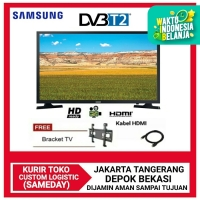 SAMSUNG LED TV Digital 32inch USB Movie HD UA32T4003