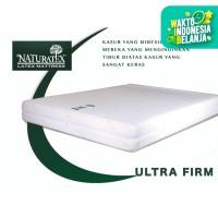 Kasur Full Latex ORTHOPAEDIC Ultra Firm uk. 180x200cm