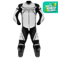 Alpinestars Motegi Racing Suit Original