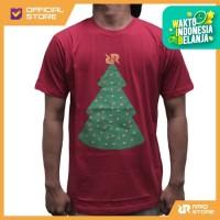 Kaos Christmas RR Tree