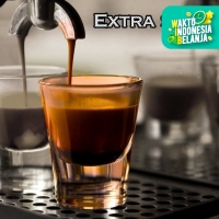ARUTALA Extra Shot Espresso add-on RTD