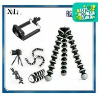 Gorilla Pod size XL MOUNT gorila pod / Gorillapod stand For DSLR