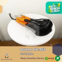 Oxone - OX 953 Kitchen Tools 6 Pcs Orange