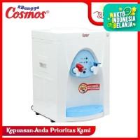 Cosmos Portable Dispenser CWD-1150 P