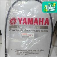 Kabel Kopling Vixion Lama Original Yamaha