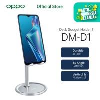 OASE Desk Gadget Holder DM-D1 -OPPO Official Accessories-