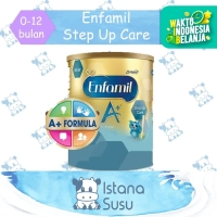 Enfamil A+ Step Up Care 400 gr