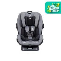Joie Verso 0+/1/2/3 Child Car Seat