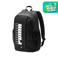 PUMA Unisex Equipment Tas Ransel Anak Puma Plus Backpac 4901