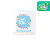 Everwhite Axillary Cream (Underarm) - 15gr