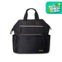 Skip Hop Mainframe Backpack Changing Bag