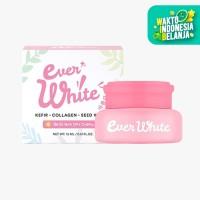 Everwhite Day Cream