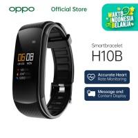 OASE Smartwatch H10B - Waterproof Level IP67