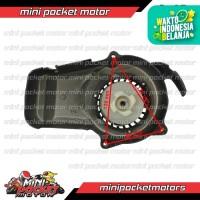 Pull Starter / Tarikan Pullstarter Besi Motor Mini GP / Trail