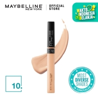 Maybelline Fit Me Concealer Make Up
