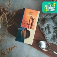 Sonnentor Organic Ceylon Cinnamon Stick 18 g