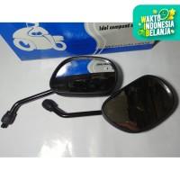 Kaca Spion Mio Untuk Semua Motor Yamaha Kw Super