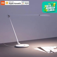 Xiaomi Desk Lamp Pro Lampu Meja