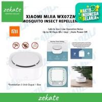 Xiaomi Mosquito Insect Repellent Mijia Pembunuh Pembasmi Nyamuk