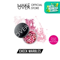 Make Over Cheek Marbles 20g