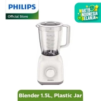 Philips Blender - HR2102/06