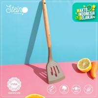 Stein Cookware Sutil Latte
