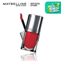Maybelline Color Sensational Lip Tint Lolita - 02 Light Pink
