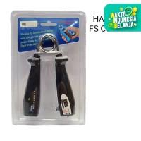 handgrip hand grip alat fitnes frasser counter
